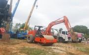 THACO hỗ trợ tỉnh Quảng Nam 600 tỷ đồng xây dựng nút giao vòng xuyến 2 tầng