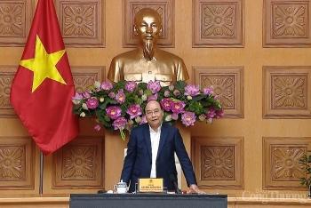 Đà Nẵng cần chú trọng phát triển công nghiệp công nghệ cao