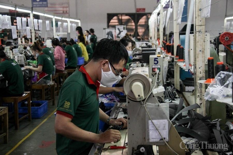 Ngoại giao kinh tế góp phần xây dựng Đà Nẵng trở thành điểm đầu tư đáng tin cậy