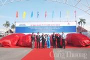 Đà Nẵng: Thí điểm triển khai ứng dụng công nghệ xe điện giảm khí thải CO2