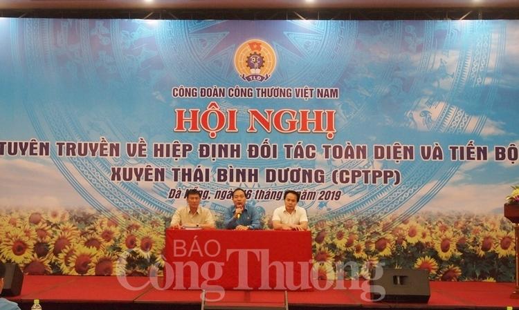 cong doan cong thuong chu dong thich ung voi cptpp