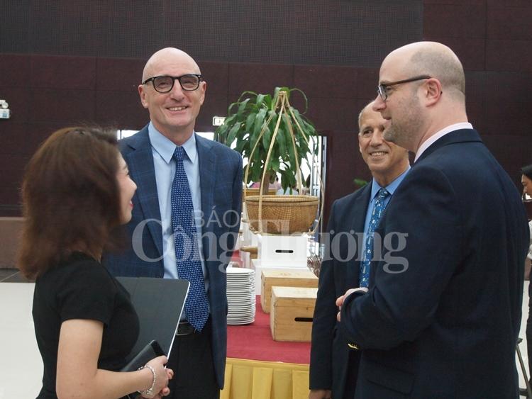 Đà Nẵng phát động giải báo chí 2018 với tổng giải thưởng gần 120 triệu đồng