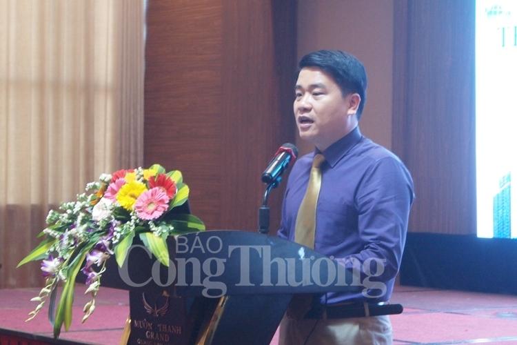 khoi nghiep doi moi sang tao di lien voi so huu tri tue
