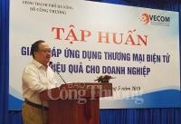 da nang ho tro doanh nghiep tang hieu qua kinh doanh thong qua thuong mai dien tu