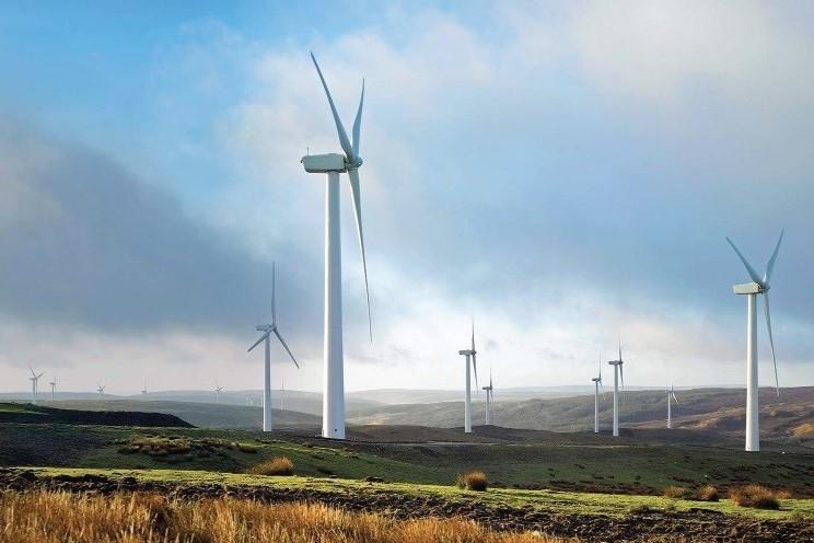 Đà Nẵng: Khuyến khích kinh tế tư nhân tham gia phát triển các dự án năng lượng tái tạo