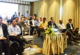 Các đô thị Đông Nam Á tìm giải pháp thực hiện Thỏa thuận Paris có hiệu quả