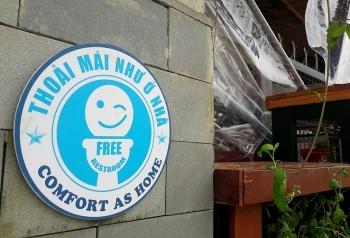 lan rong mo hinh thoai mai nhu o nha comfort as home