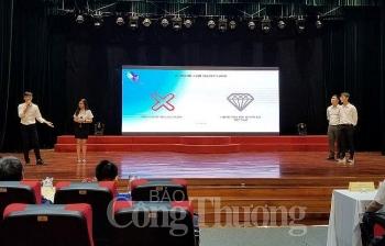 sach ung dung cong nghe thuc te ao dat giai nhat cuoc thi y tuong sang tao khoi nghiep nam 2019