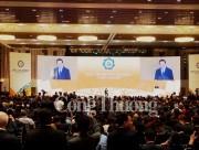 Doanh nghiệp đóng vai trò quyết định đưa APEC trở thành động lực của tăng trưởng toàn cầu