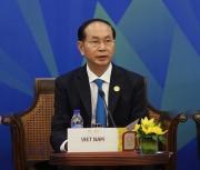 Cần tìm hướng đi mới để APEC duy trì vai trò là động lực tăng trưởng