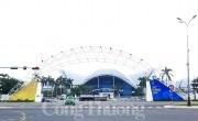 Hậu APEC 2017, Đà Nẵng phát huy các công trình trọng điểm