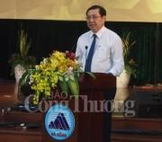 Chủ tịch nước gửi thư biểu dương chính quyền và nhân dân TP. Đà Nẵng