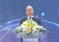 muon fintech phat trien can hoan thien the che chinh sach