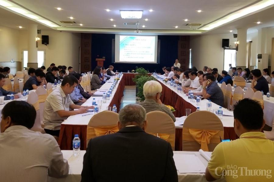 EVFTA là cơ hội và sức ép hợp lý để doanh nghiệp Việt thay đổi