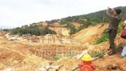 Thanh tra toàn diện các dự án trên bán đảo Sơn Trà, dự án Khu đô thị quốc tế Đa Phước