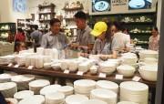 Sẽ có 450 gian hàng tham gia hội chợ hàng Việt – Nông sản 2017 tại Đà Nẵng