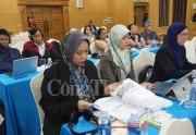 ASEAN tăng cường quyền được tiếp cận giáo dục cho nhóm trẻ em khuyết tật