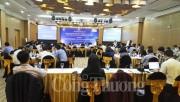 Khả năng tiếp cận các nguồn lực tài chính của các địa phương Việt Nam