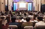 Năm 2017, kim ngạch xuất khẩu dệt may của Việt Nam đạt 31 tỷ USD