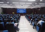 Bộ Công Thương góp phần vào thành công hoạt động thông tin đối ngoại của Chính phủ