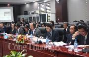 Yokohama hỗ trợ Đà Nẵng giải quyết các vấn đề năng lượng, quản lý chất thải rắn