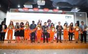 Bảo hiểm Nhân thọ FWD Việt Nam khai trương văn phòng đại diện tại Đà Nẵng