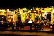 Hội An: Nghiêm cấm nhà hàng, quán bar hoạt động quá 24h