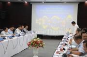 Bốn vấn đề lớn về giao thông vận tải của TP. Đà Nẵng cần chung tay giải quyết sớm