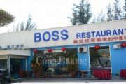 Chấn chỉnh, xử lý hướng dẫn viên Trung Quốc hoạt động du lịch trái phép ở Đà Nẵng