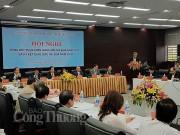 5 thành phố trực thuộc Trung ương đột phá trong thu ngân sách