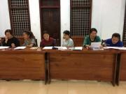 Quảng Nam- Dân đảo Cù Lao Chàm học tiếng Tây