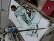 Quảng Nam: 4 người tử vong nghi do ngộ độc rượu