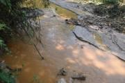 Quảng Nam- Xác minh rõ vụ vỡ bờ đập xả thải tại bãi vàng Bồng Miêu