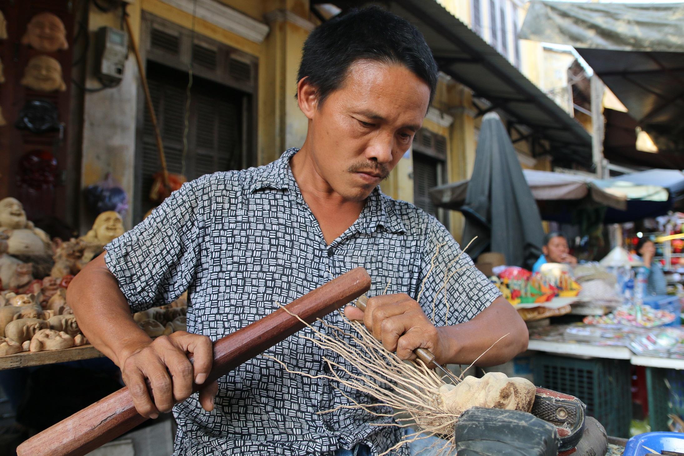 http://baocongthuong.com.vn/stores/news_dataimages/mt_xuanhoai/032018/25/13/da87d6395429dbae7dc662423947e31e_Anh_Do_goc_tre_1.jpg
