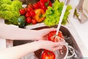 Đà Nẵng phát động Tháng hành động vì an toàn thực phẩm