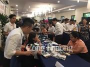 Kết nối phát triển sản phẩm du lịch Hội An-Phong Nha