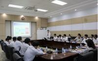 evngenco 2 tap huan cong tac truyen thong nam 2019