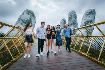 quang ba diem den mien trung tai singapore