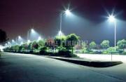 Vì sao xu hướng sử dụng đèn Led công cộng ngày càng ưa chuộng?