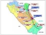 Bộ Công Thương phê duyệt Quy hoạch phát triển điện lực tỉnh Quảng Bình