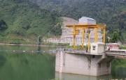 EVNGENCO2: Sản lượng điện tháng 10 giảm do... thiếu nước