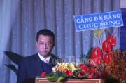 Điện lực Đà Nẵng: Luôn chú trọng đổi mới công nghệ