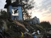 Quảng Nam: Xã đảo Tam Hải trước nỗi lo sạt lở nghiêm trọng