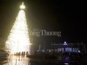Đà Nẵng- Khách du lịch tăng mạnh trong dịp lễ tết và năm 2018