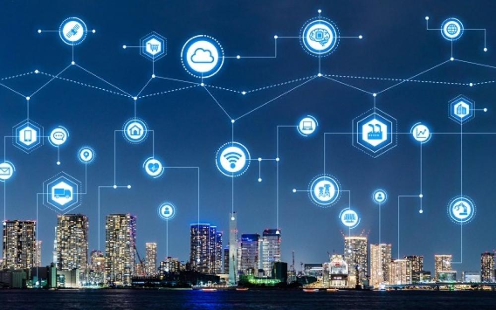 Thành phố thông minh - Cần góc nhìn trong nước và hợp tác quốc tế