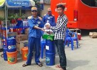 petrolimex an giang day manh ban le hang hoa khac