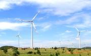 Đề xuất giá tối thiểu 30kwh điện tiêu thụ đầu tiên