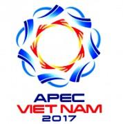 TPP đi vào 'ngõ cụt', nhiều nước kỳ vọng vào APEC