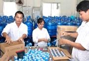 Chính phủ tiếp tục nỗ lực cải thiện môi trường kinh doanh