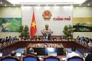 Chấn chỉnh, thực thi nghiêm túc để Nghị quyết 19/2017/NQ-CP phát huy hiệu quả cao